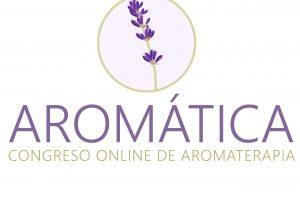 Logo horizontal jpg